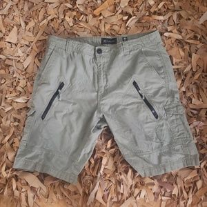 INC International Concepts waist 33